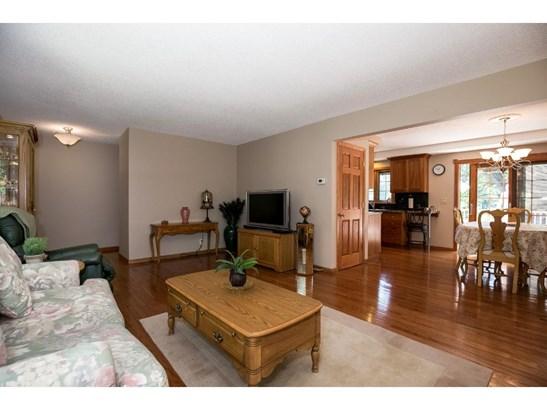 4709 Terracewood Drive, Bloomington, MN - USA (photo 5)