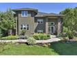 5676 Sunnybrook Circle, Minnetrista, MN - USA (photo 1)