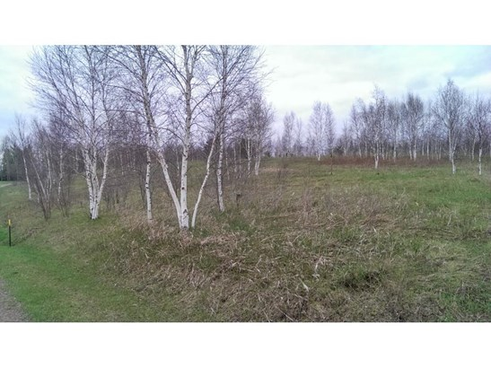 Lot 9 64th Street, Black Brook, WI - USA (photo 1)
