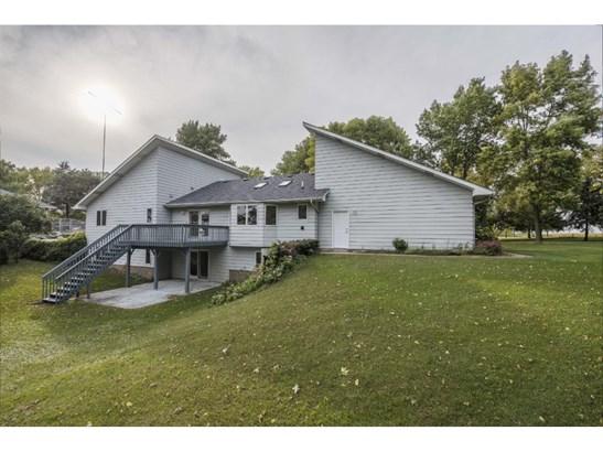 7810 Carnel Court, Kimball, MN - USA (photo 2)