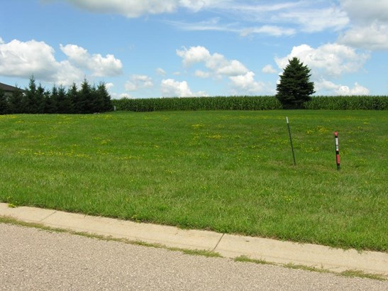 Xxx Prairie View-lot 3 Drive, Dennison, MN - USA (photo 1)