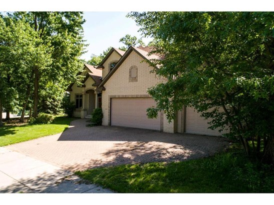 10837 Sanctuary Drive Ne, Blaine, MN - USA (photo 1)