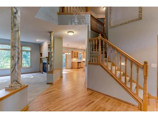 10837 Sanctuary Drive Ne, Blaine, MN - USA (photo 3)