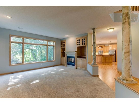 10837 Sanctuary Drive Ne, Blaine, MN - USA (photo 4)