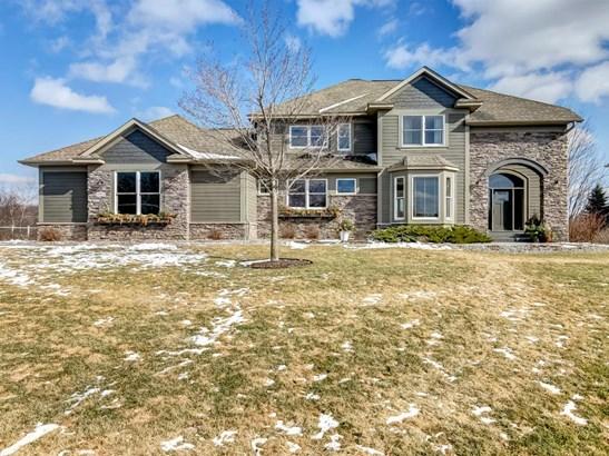 4905 Lily Avenue N, Lake Elmo, MN - USA (photo 3)