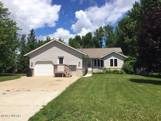 357 Kevin Drive, Spicer, MN - USA (photo 1)