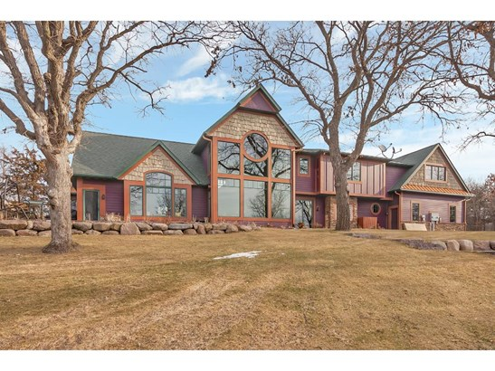 17447 Fisher Road, Cold Spring, MN - USA (photo 1)