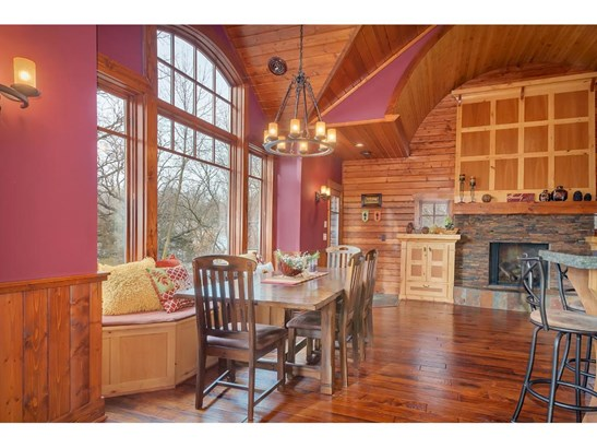 17447 Fisher Road, Cold Spring, MN - USA (photo 3)