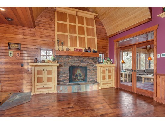 17447 Fisher Road, Cold Spring, MN - USA (photo 4)