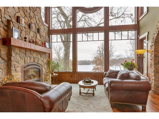 17447 Fisher Road, Cold Spring, MN - USA (photo 5)
