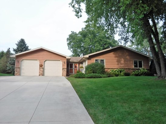 625 Crestview Lane, Owatonna, MN - USA (photo 1)