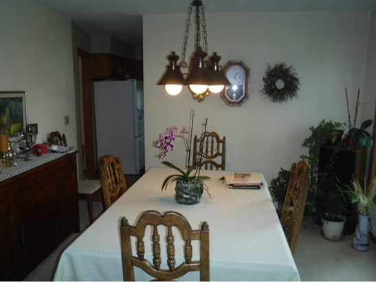 625 Crestview Lane, Owatonna, MN - USA (photo 4)
