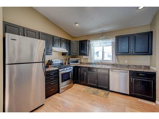 9779 Heath Avenue S, Cottage Grove, MN - USA (photo 4)