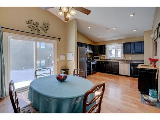 9779 Heath Avenue S, Cottage Grove, MN - USA (photo 5)