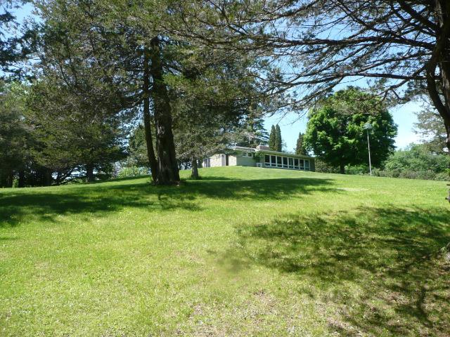 Lot 3 333rd Lane, Aitkin, MN - USA (photo 5)