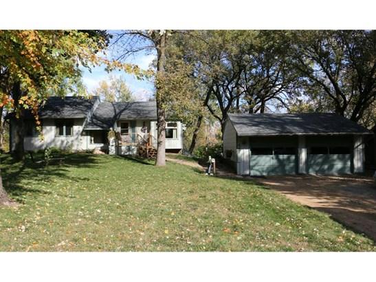 447 Cedar Circle, Waterville, MN - USA (photo 1)