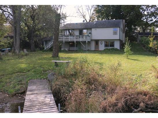 447 Cedar Circle, Waterville, MN - USA (photo 2)