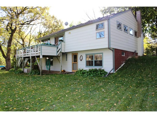 447 Cedar Circle, Waterville, MN - USA (photo 4)