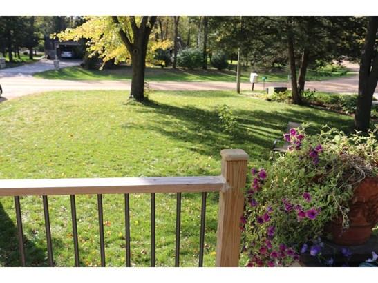 447 Cedar Circle, Waterville, MN - USA (photo 5)