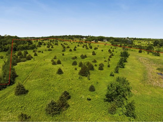 Xxx Morgan (48.53 Acres) Avenue, Chisago City, MN - USA (photo 2)