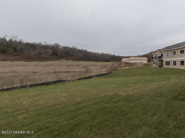 2468 Hadley Hills Drive Ne, Rochester, MN - USA (photo 4)