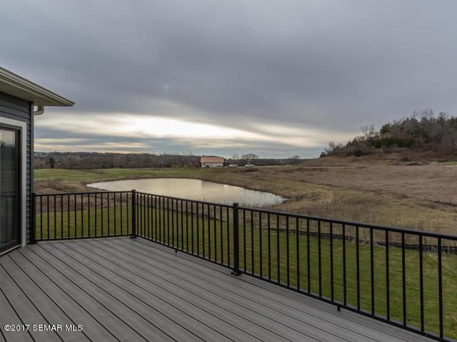 2468 Hadley Hills Drive Ne, Rochester, MN - USA (photo 5)