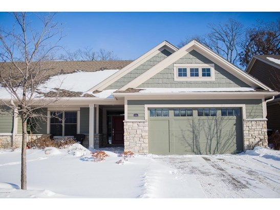 1016 Fox Valley Place Sw, Rochester, MN - USA (photo 1)