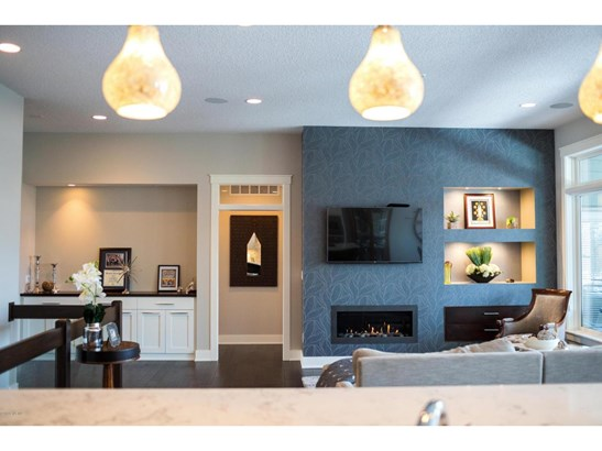 1016 Fox Valley Place Sw, Rochester, MN - USA (photo 5)