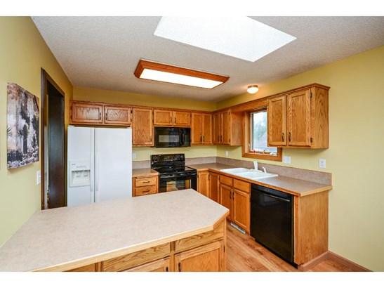 5691 Fisher Street, White Bear Lake, MN - USA (photo 4)
