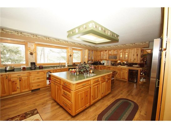 12876 N Balsam Road, Hayward, WI - USA (photo 5)