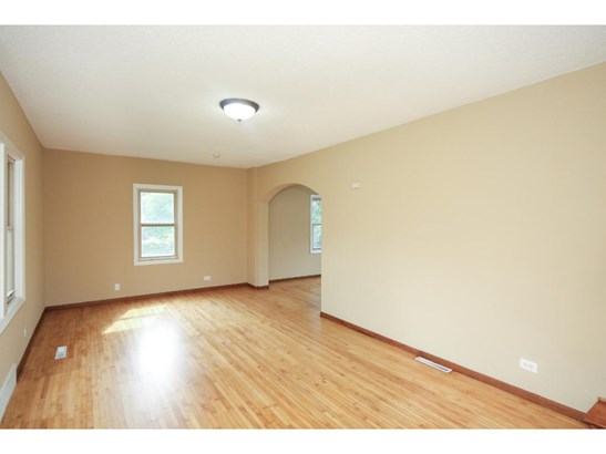 2230 William Tell Road, St. Paul, MN - USA (photo 3)