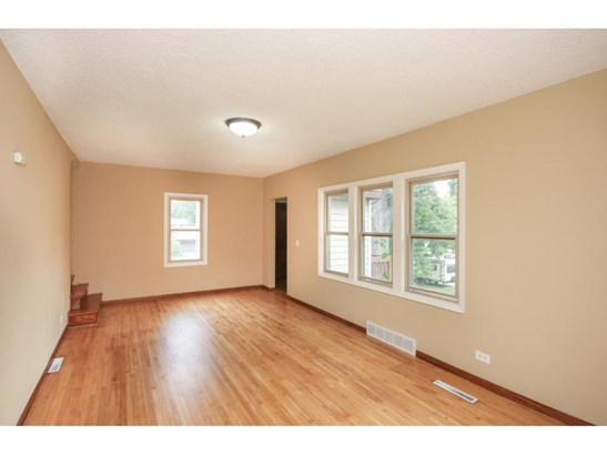 2230 William Tell Road, St. Paul, MN - USA (photo 4)