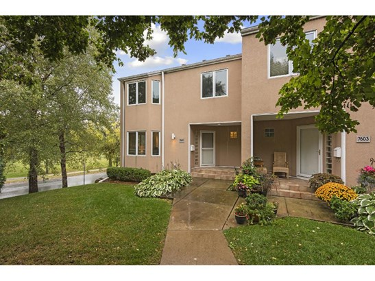 7601 W 14th Street, St. Louis Park, MN - USA (photo 2)