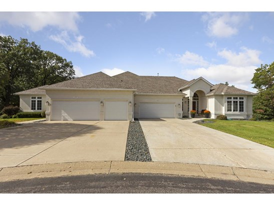 16557 Iredale Court, Lakeville, MN - USA (photo 1)