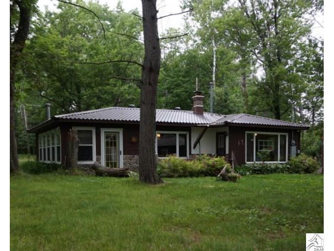4391 Hwy 23, Holyoke, MN - USA (photo 1)