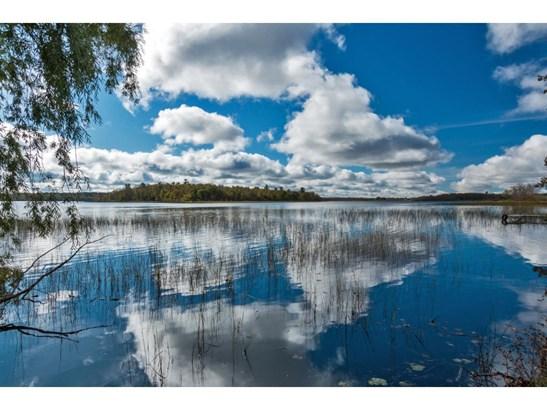 15708 Nokay Lake Road, Brainerd, MN - USA (photo 1)