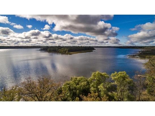 15708 Nokay Lake Road, Brainerd, MN - USA (photo 2)