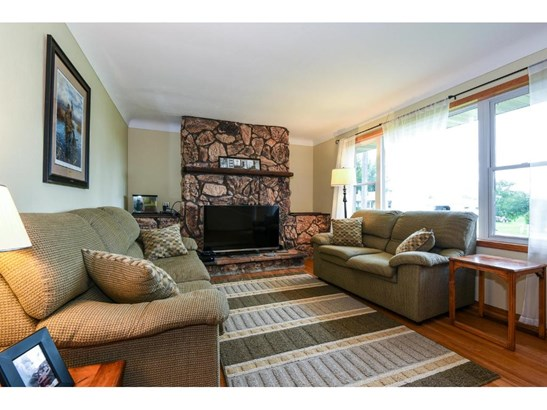 23905 Holt Avenue, Hampton, MN - USA (photo 3)