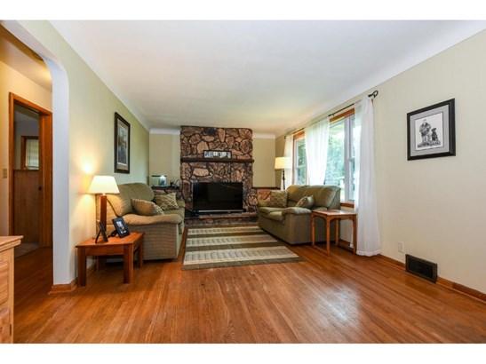 23905 Holt Avenue, Hampton, MN - USA (photo 4)