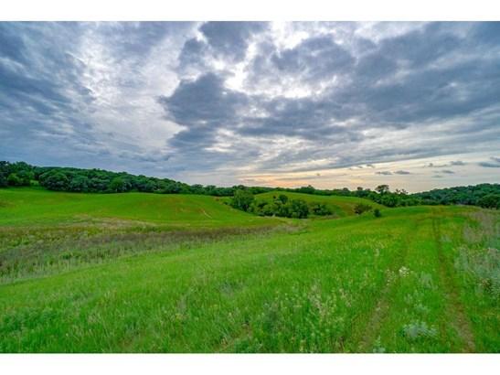 1479 Heron Lane, Somerset, WI - USA (photo 3)