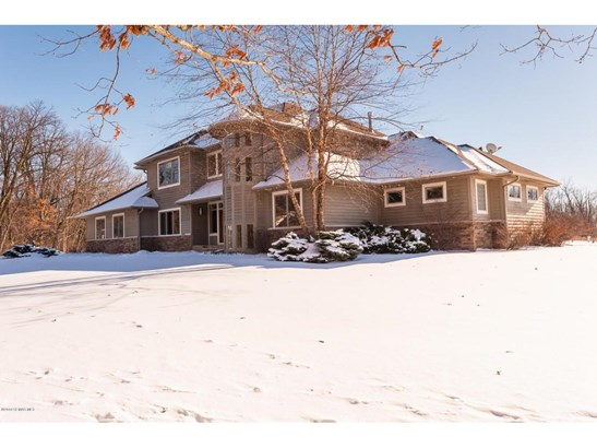 1123 Chippewa Drive Nw, Rochester, MN - USA (photo 1)