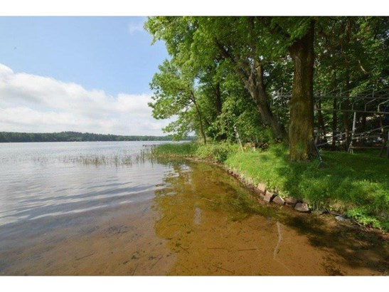 22038 Bergman Point Drive, Frederic, WI - USA (photo 5)