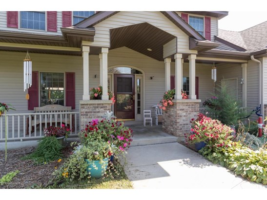 340 Hastings Lane Nw, Rochester, MN - USA (photo 2)