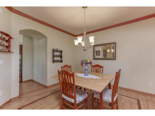 340 Hastings Lane Nw, Rochester, MN - USA (photo 3)