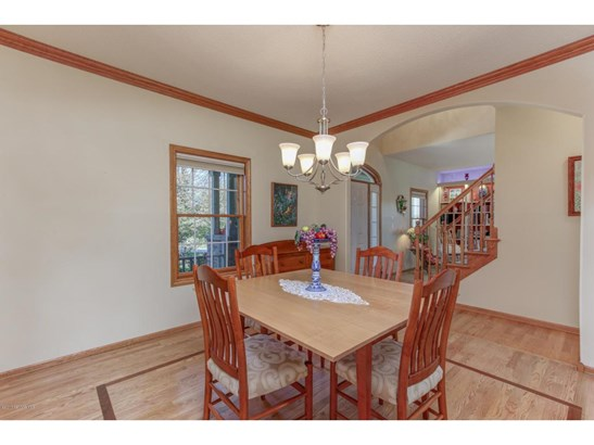 340 Hastings Lane Nw, Rochester, MN - USA (photo 4)