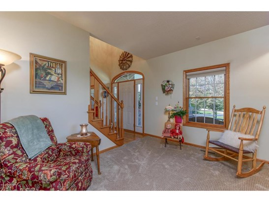 340 Hastings Lane Nw, Rochester, MN - USA (photo 5)