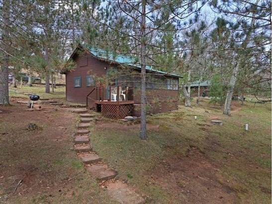 W8150 Saint Croix Trail Road, Minong, WI - USA (photo 5)