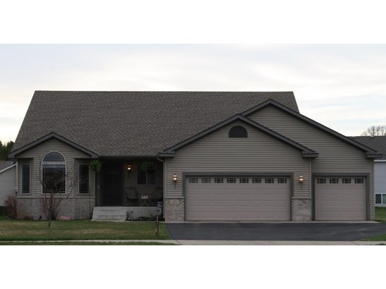 1171 Waterford Avenue N, Sartell, MN - USA (photo 1)