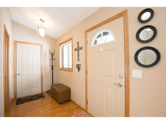 1171 Waterford Avenue N, Sartell, MN - USA (photo 3)