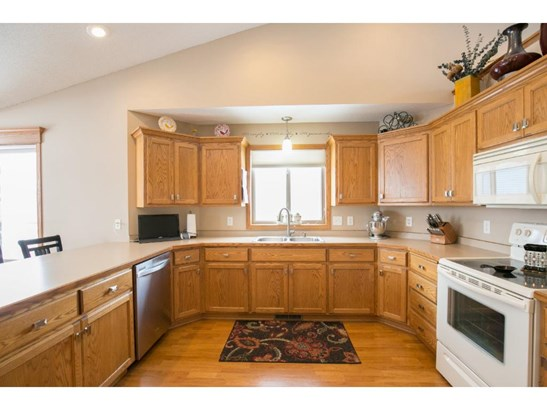 1171 Waterford Avenue N, Sartell, MN - USA (photo 4)
